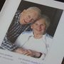 Hundreds attend funeral for former Gov. John Spellman and wife Lois