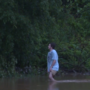 Flash flooding prompts water rescue, evacuations in Cass County