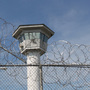 Florida prisons cancel all weekend visitations