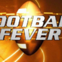 Football Fever 2016 - Week 9