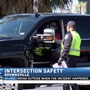 Brownsville campaign aims to raise intersection safety awareness