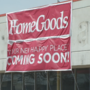 Big box stores help boost Springfield's economy