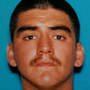 Homicide suspect wanted out of El Dorado County arrested