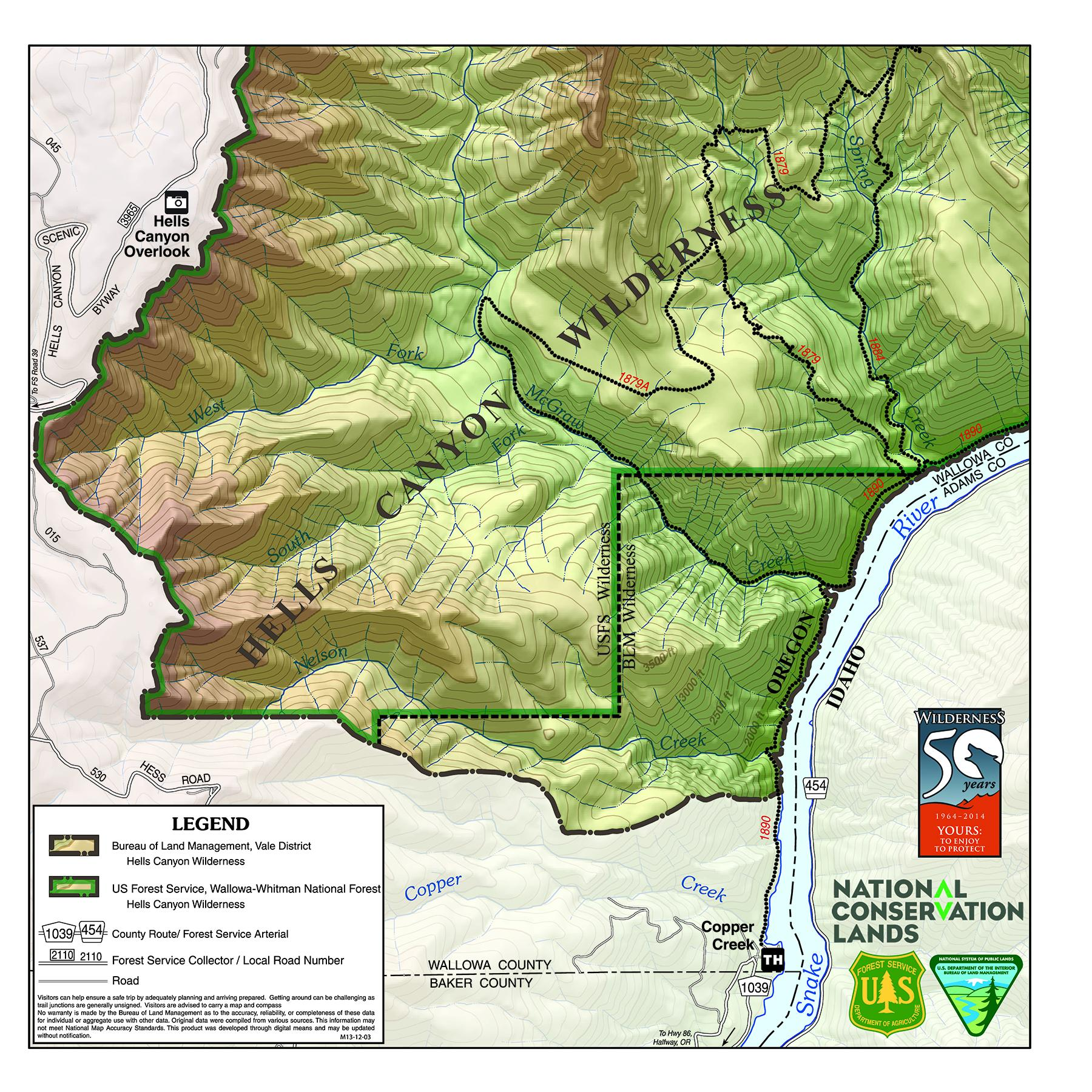 ExplOregon And Washington Too With Help Of BLM Maps KVAL - Us forest service road maps