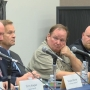 Debate highlights in the race for Nez Perce County Commissioner District 3