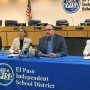EPISD works to prevent wrongdoing following arrests of educators in testing scheme