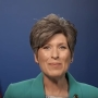 Vice President Pence to join Ernst on Roast and Ride