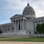 Missouri lawmakers head into final day of the legislative session