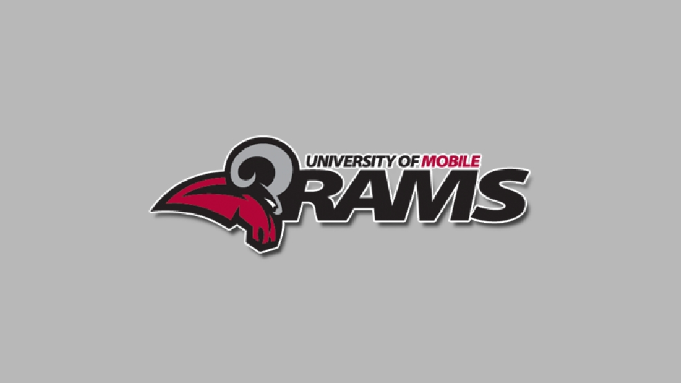 university of mobile rams.png