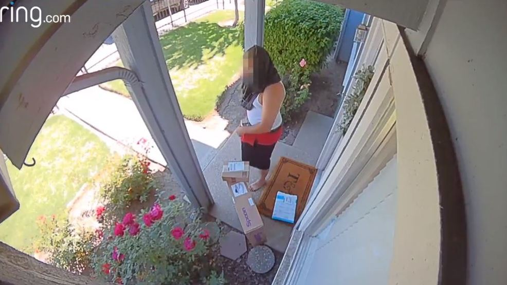 PORCH PIRATE RING.JPG