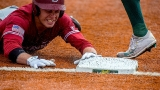 Photos: Stanford sweeps Oregon in weekend series