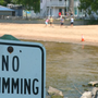 Sylvan Beach Mayor clears up swimming confusion