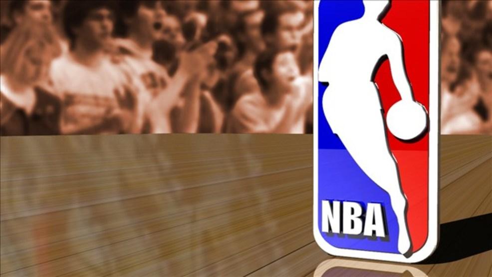 Ludacris basketball celebrity game tickets 2019