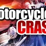 Ottumwa man, 26, dies in motorcycle crash