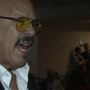 Nationally syndicated radio host Tom Joyner stops in Miami Valley