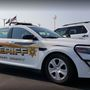 Franklin County Sheriff's Office investigating death of 7-month-old
