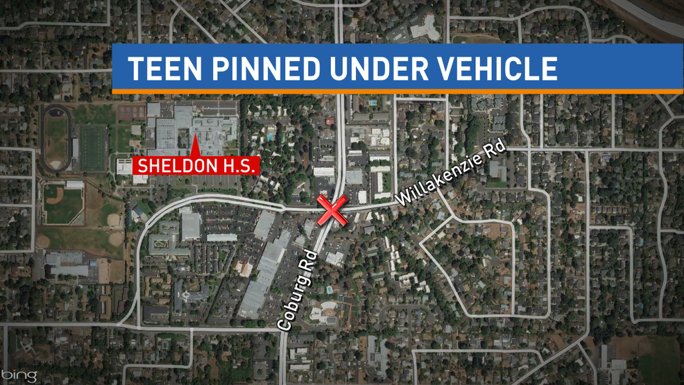 NBC16_Teen Pinned under Vehicle map.png