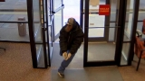 Police: 2 men rob Wells Fargo near 96th and L, surveillance released
