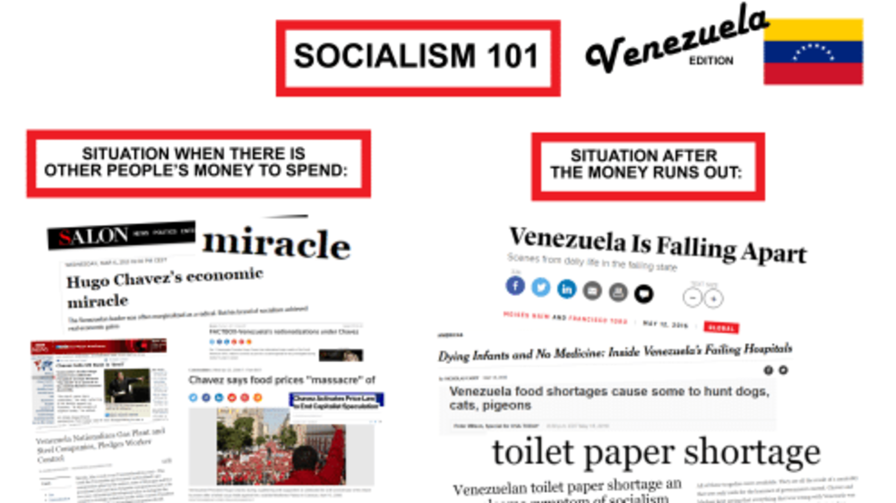 socialism-101-avee-komo-venezuela-edition-situation-when-there-is-30329363.png