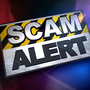 Local business owner falls victim to IRS impersonator scam
