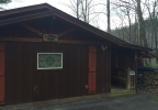 Gatlinburg property 2.JPG