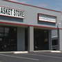 New casket store attracts attention in Ringgold