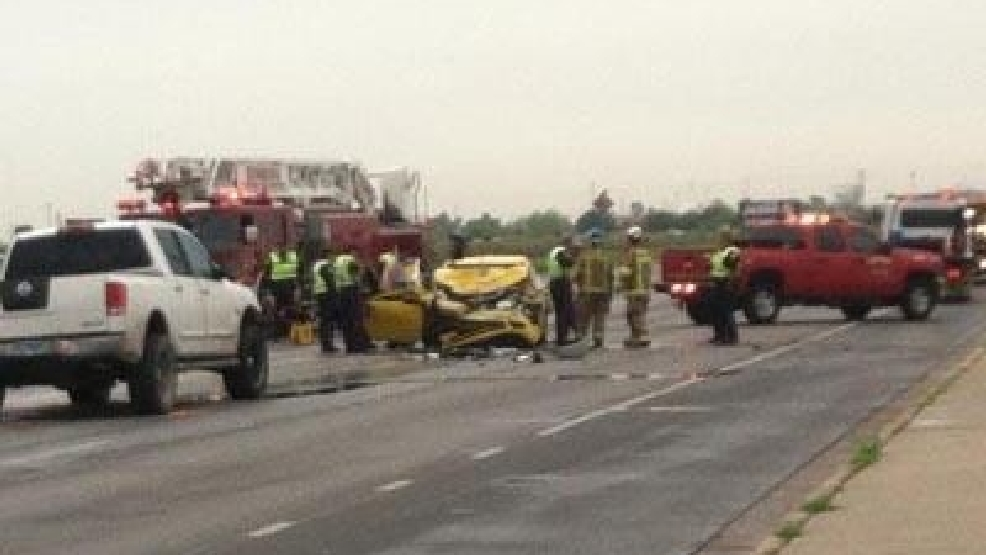 Early morning car accident claims a life in edinburg kgbt Motor vehicle accident settlements