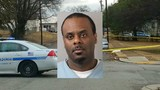 Convicted murderer now charged in deadly East Nashville shooting