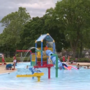 Kennedy Park Water Playground is officially open for the season
