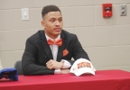 V_ TROTWOOD SIGNING DAY.jpg