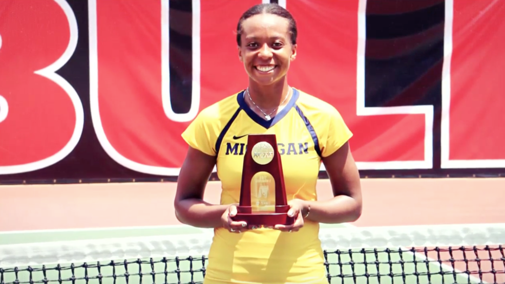 TenniStory: Brienne Minor
