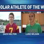 Meigs, Point Pleasant students named St. Mary's Scholar Athletes of the Week