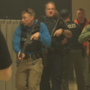 In wake of another tragedy, Maine police prepare for active shooters
