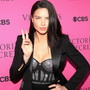 Victoria's Secret model Adriana Lima not leaving company, despite Instagram post