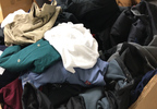 Clothes Donated To Matthew 25 Ministries From Cintas.jpg