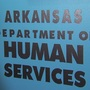 Arkansas DHS reveals breach of client personal information