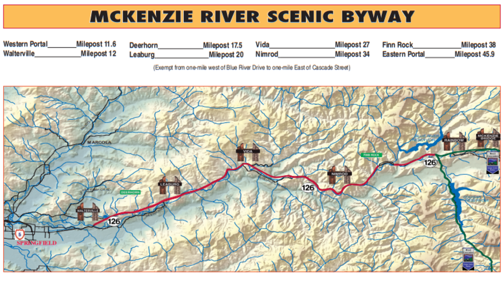 mckenzie byway.PNG