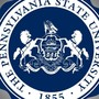 New measures for Greek Life at Penn State are now in effect