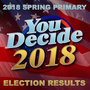 2018 spring primary election results