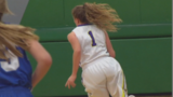 Sangamon County Girls Tourney Day 2: Williamsville and Auburn advance