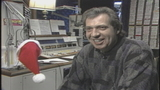 Longtime RI radio personality Jimmy Gray has died