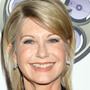 Olivia Newton-John thanks supportive fans for 'lifting my spirits' during cancer battle