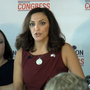 Lowcountry Republican State Rep. Katie Arrington running against Mark Sanford for Congress