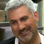 American Idol Winner Taylor Hicks has a new gig: 'State Plate'