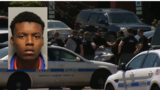 Escaped student captured after riot at Nashville juvenile detention facility