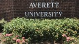 Averett University lays off 11 employees