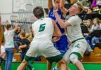 Sheldon vs Grants Pass_EG 10.jpg