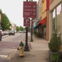 "Hometown Hotspot: The ""friendly city"" of Newberry on the grow"