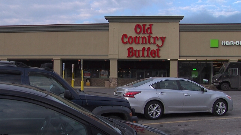 owner of old country buffet to declare bankruptcy wham rh 13wham com old country buffet rochester ny prices Historic Photos of Rochester NY