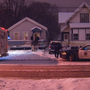 Syracuse Police investigating suspicious death of teen
